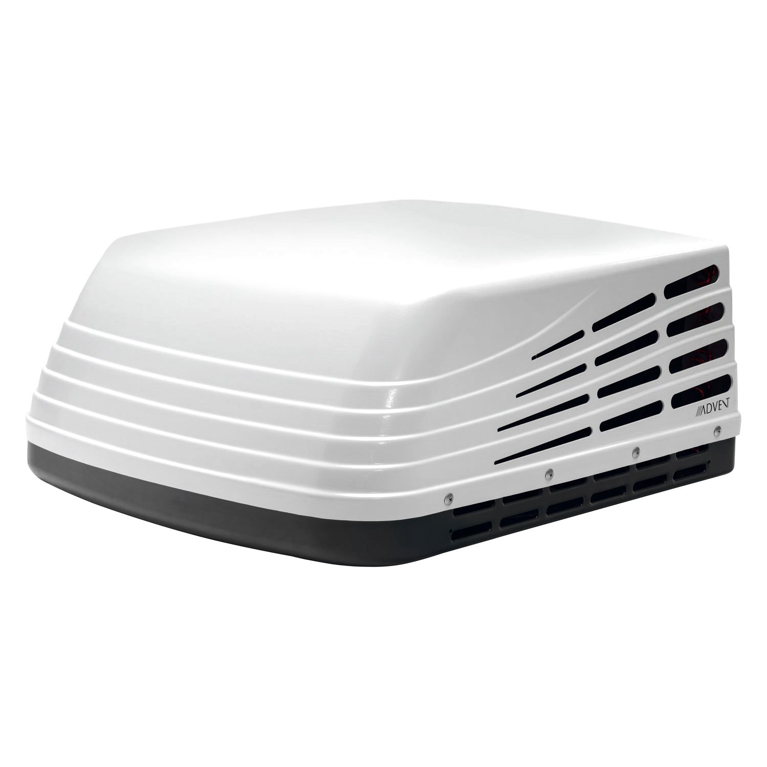 Advent Air® ACM135 - 13 500 BTU White Medium Profile Rooftop Air Conditioner