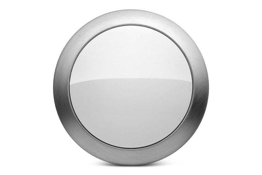 AP Products™ | RV Seals, Doors, Window Frames, Parts