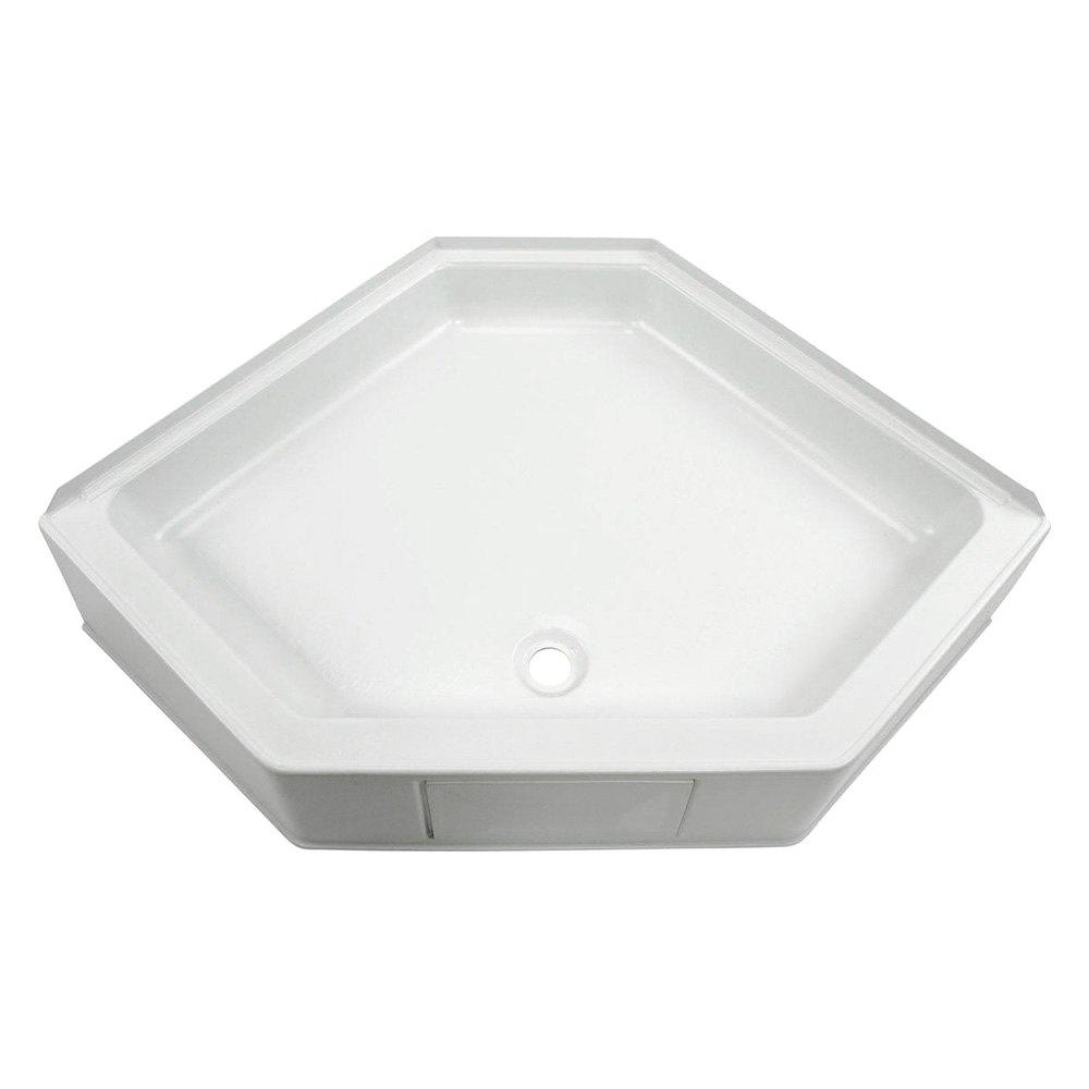 Better Bath® 209797 - 34\