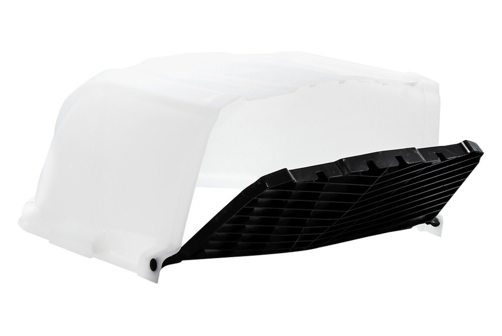 Roof Vent Covers >> Camco Xlt Roof Vent Cover