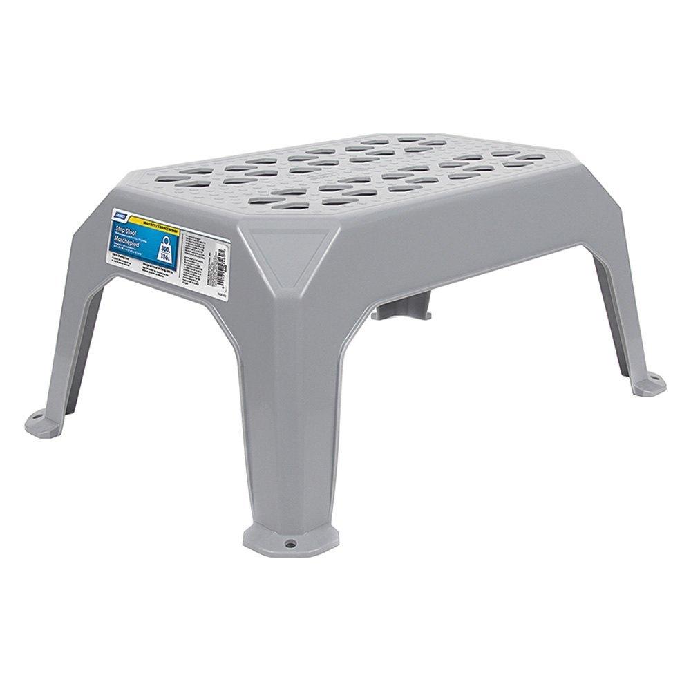 Fine Camco Non Folding Plastic Step Stool Creativecarmelina Interior Chair Design Creativecarmelinacom