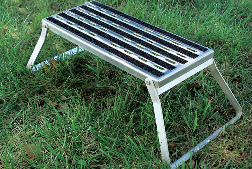 Camco 174 43675 Rv Extra Step Camperid Com