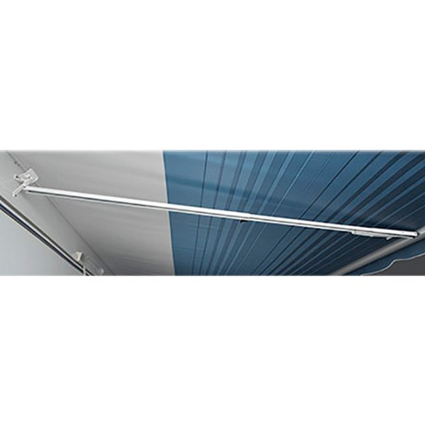 Carefree 174 Rafter 6 With Automatic Awning Support