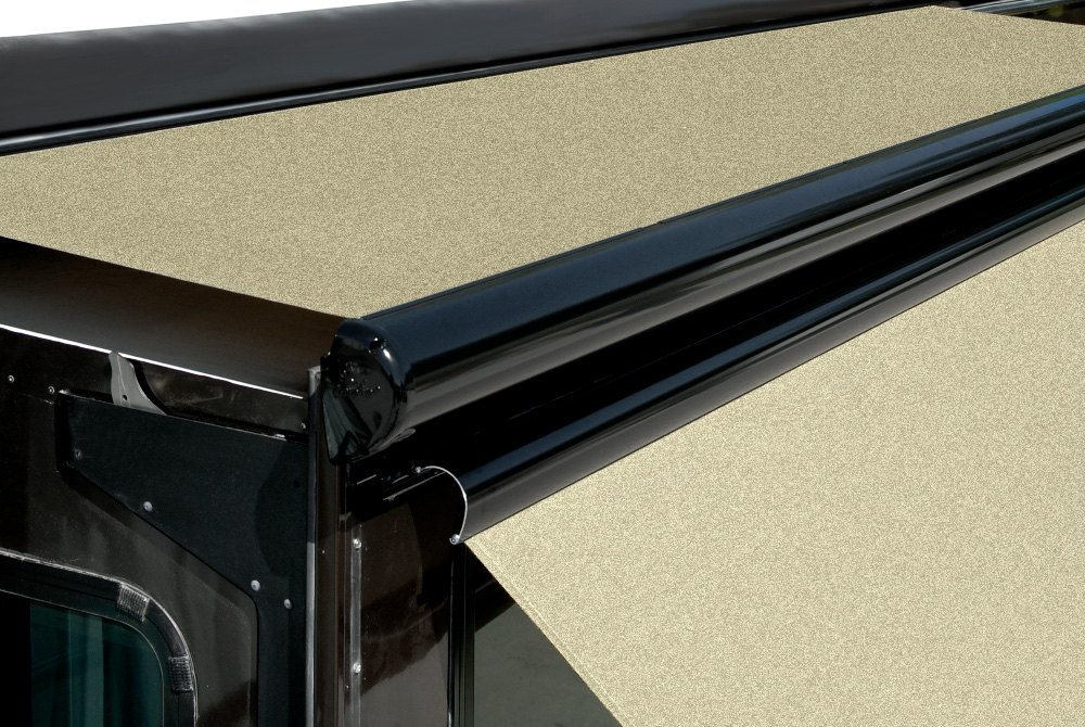 Carefree™ | RV Awnings, RV Cleaners, RV Roofing - CAMPERiD.com