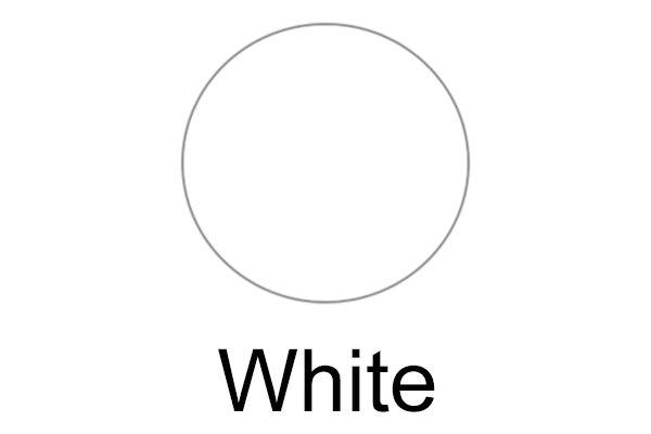 DAP® 7079818425 - 10 1 fl  oz White Alex Fast Dry Caulk