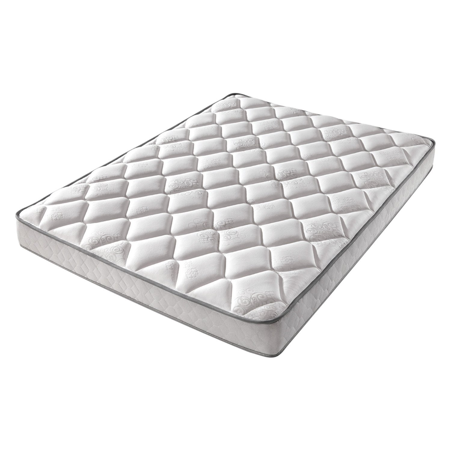 The Best Guide To Short Queen Mattress