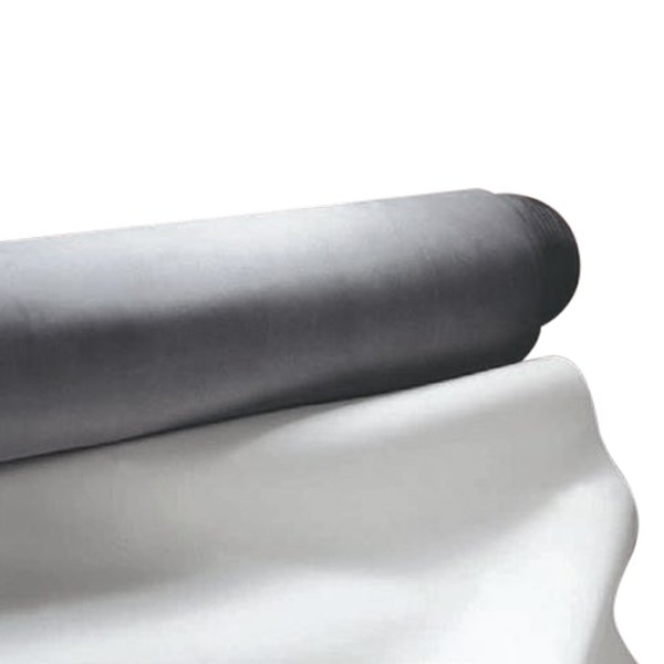 Dicor® 85B40-25 - EPDM Rubber Roofing