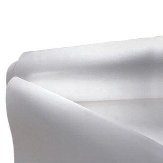 Dicor 174 Btf95w 25 Britetek Thermal Plastic Olifin Roof
