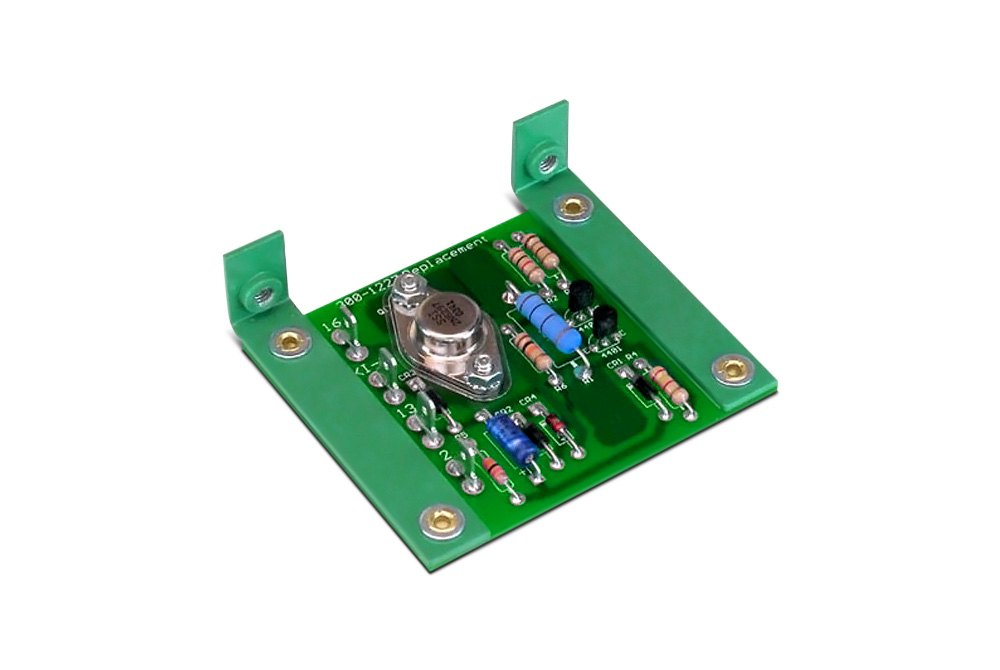 Dinosaur Electronics™ | RV Ignitor & Control Boards