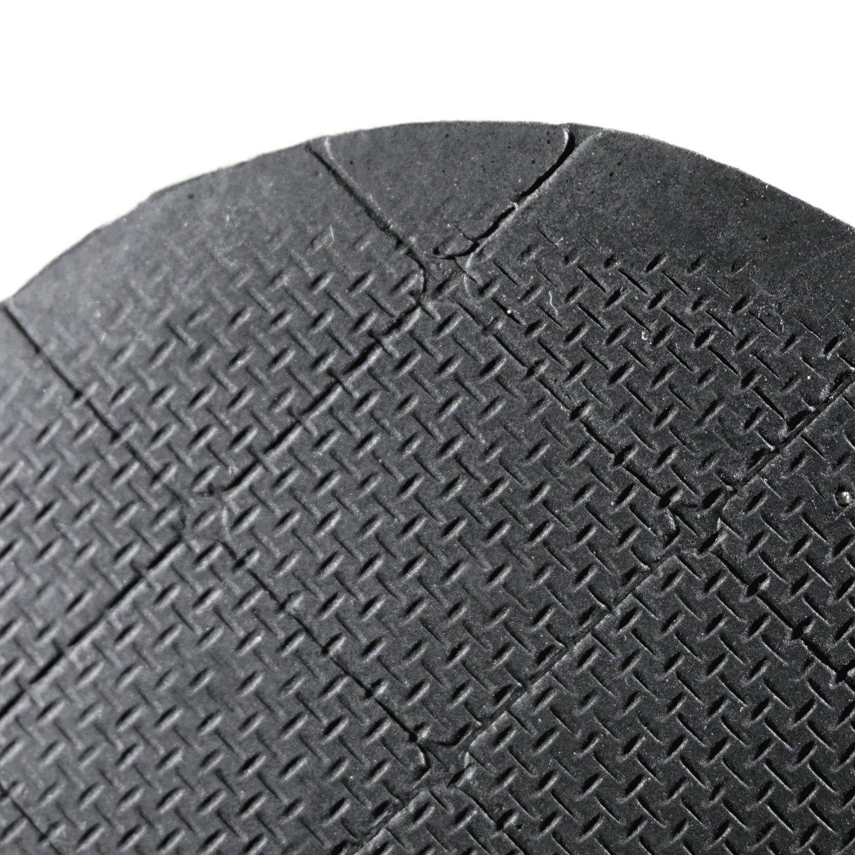 Fanmats 25892 Comfort Nfl Pittsburgh Steelers 1 6 X 2 6 Rectangular Cork Floor Mat With Steelers Logo Camperid Com