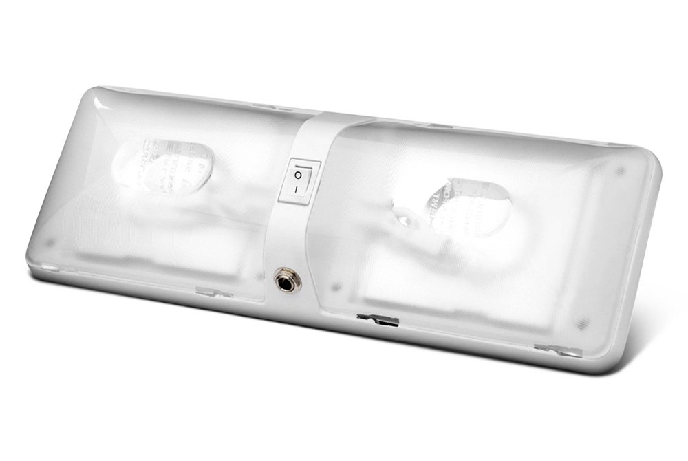 Gustafson Lighting Rv Indoor Electrical