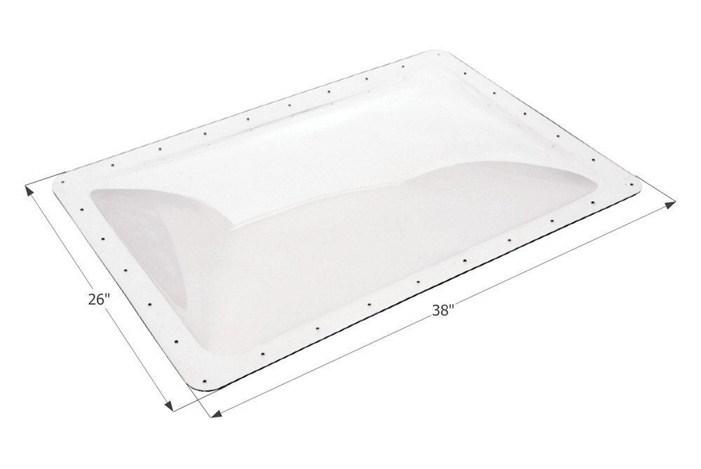 Icon 12111 RV Skylight