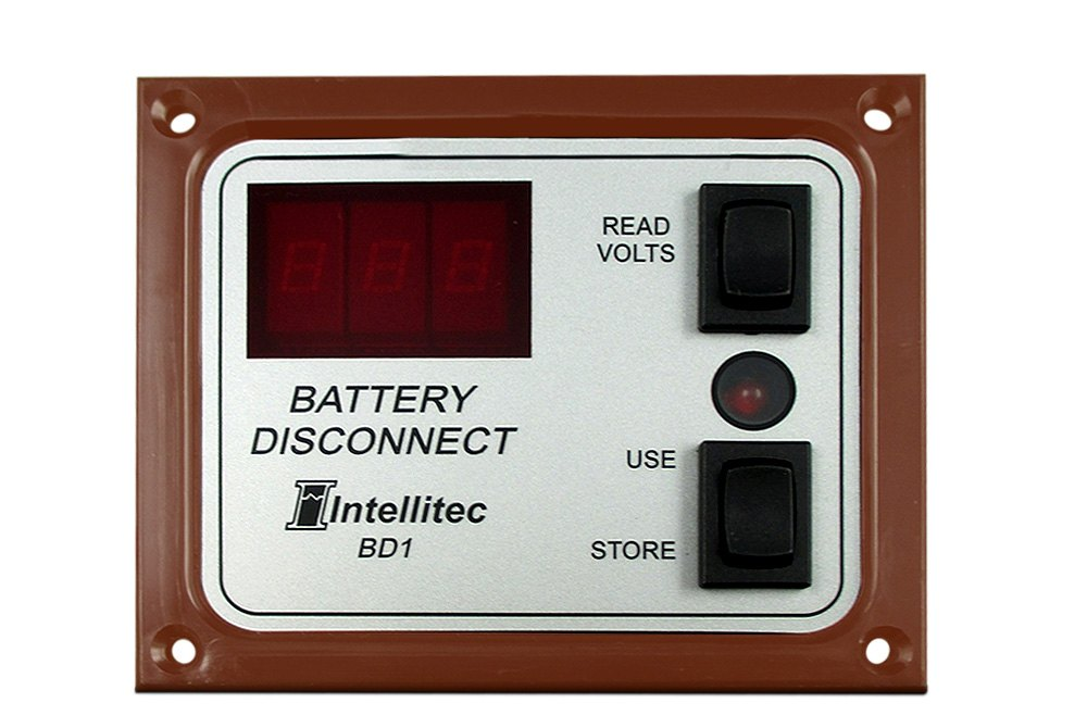 intellitec™ battery disconnect, power management camperid com Intermatic Wiring Diagram