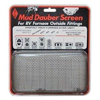 JCJ Enterprises M700 Mud Dauber Screen