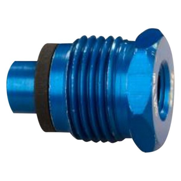 Jr Products 174 04 62275 City Water Pressure Test Plug
