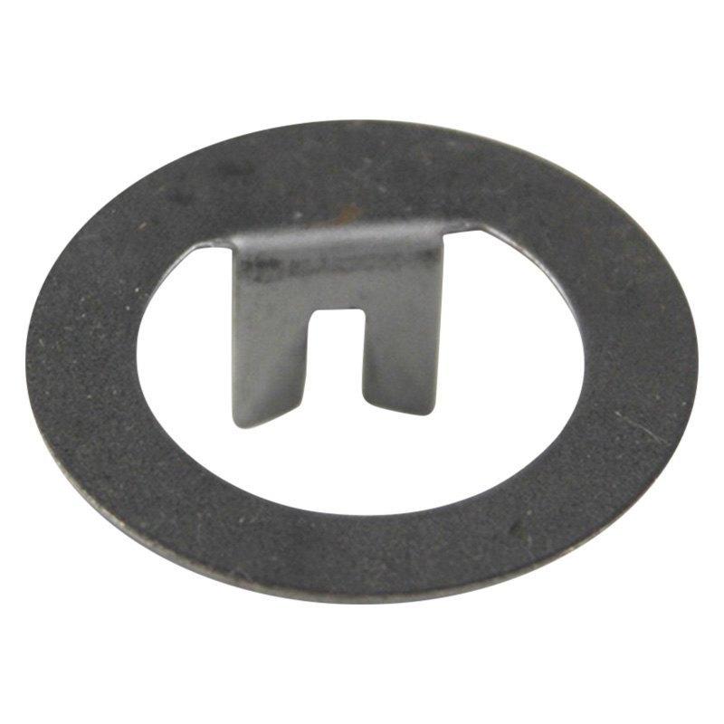 Lippert Components® 119216 - 1 580