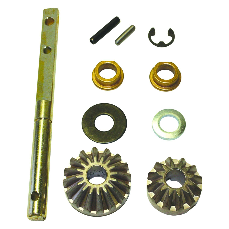 Lippert Components® - Landing Gear Repair Kit