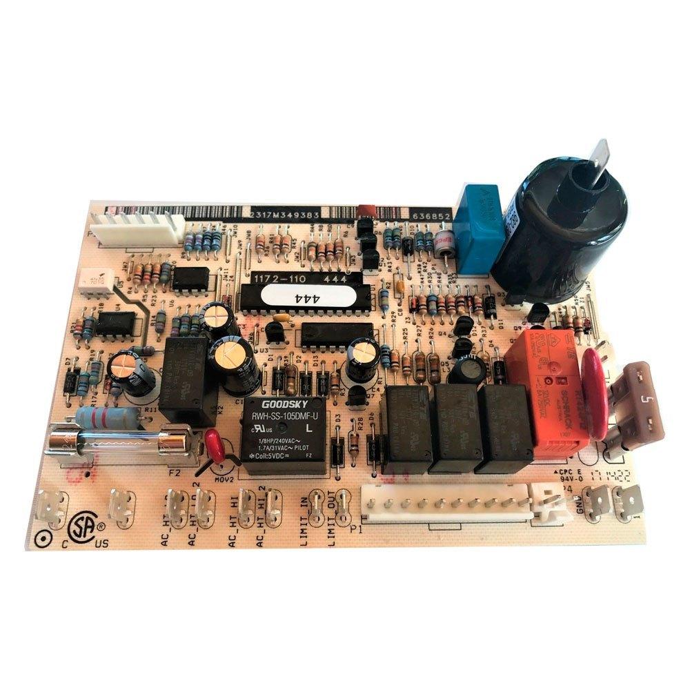 Side Wiring Diagram On Whirlpool Profile Refrigerator Wiring Diagram