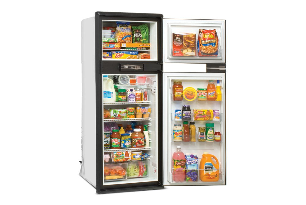 N Norcold Rv Refrigerator Wiring Diagram on