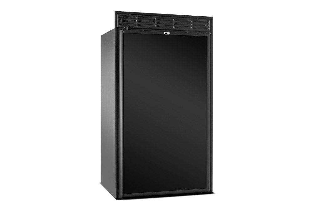 Norcold™ | RV Refrigerators, Thermistors, Cooling Units