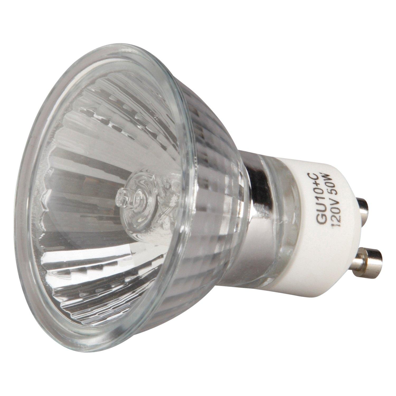 Nutone 50 Watt Halogen Light Bulb