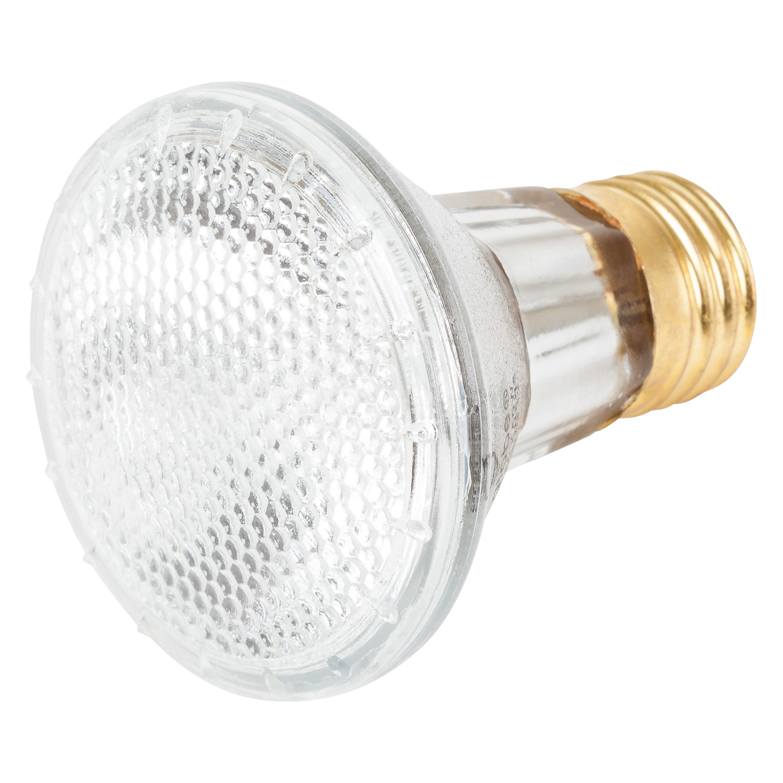 NuTone® PAR20 - Halogen Lamp for Allure™ Range Hood