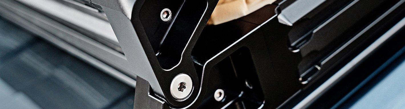 RV Door Hardware | Keys, Locks, Door Holders, Assist Handles