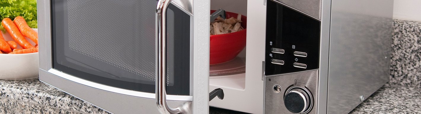 RV Microwaves | Convection Ovens, Trim Kits & Parts - CAMPERiD com