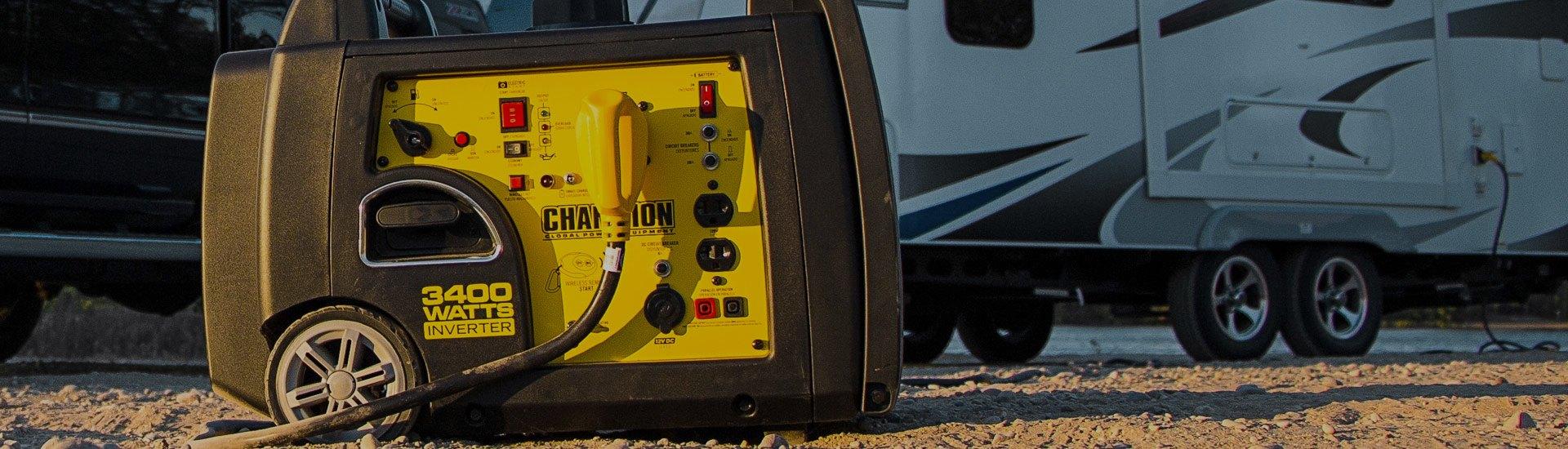 RV Parts & Accessories | RV, Camper, Travel Trailer
