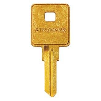 Rv Designer 174 Trimark Motorhome Entrance Door Lock