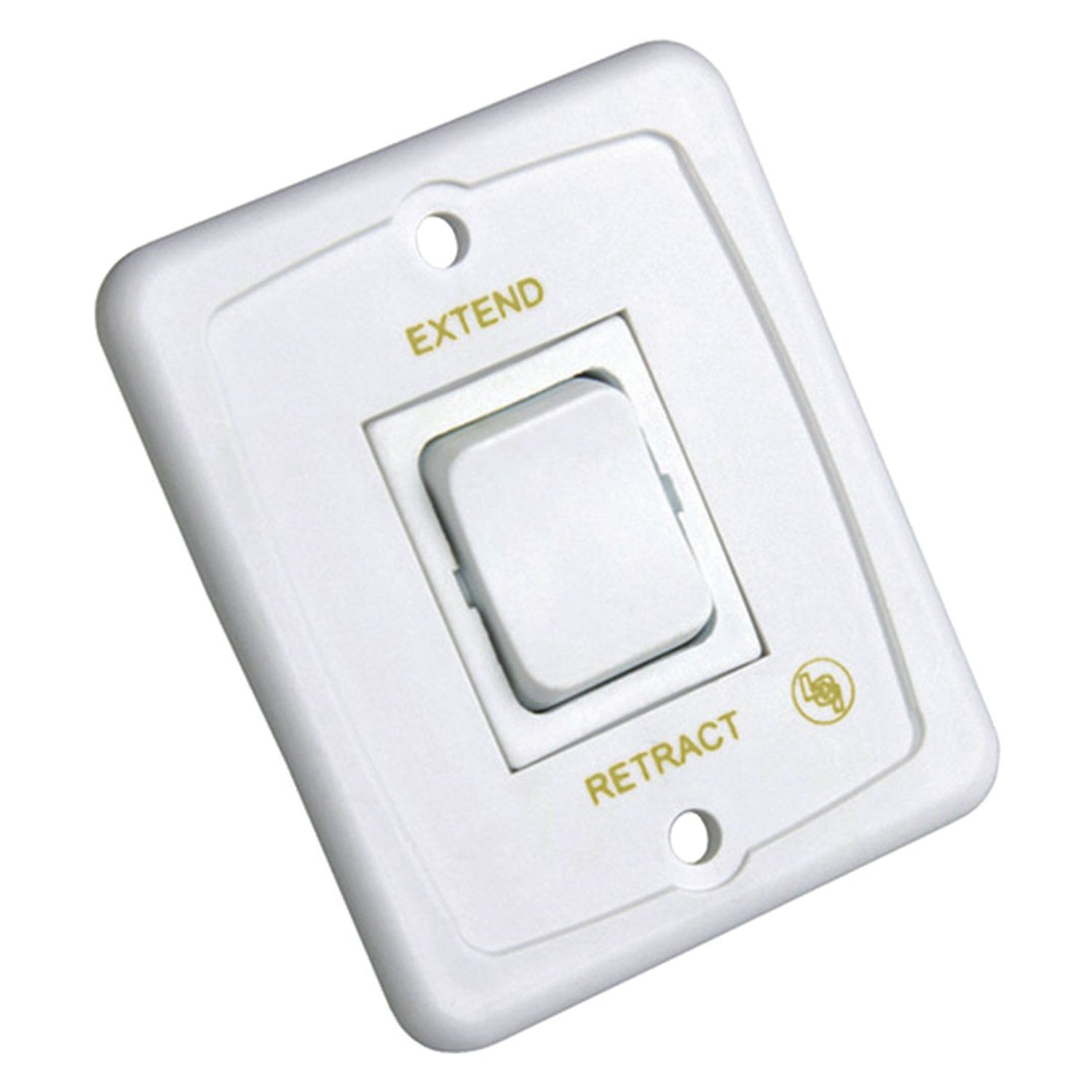 Solera Awnings® - Power™ Patio Awning Switch - CAMPERiD.com