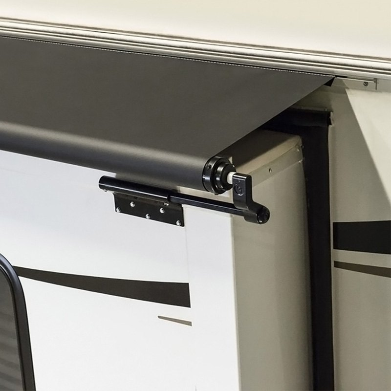 Solera Awnings® V000165061 - Slide-Out RV Awning ...