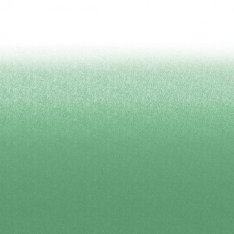 Solera Awnings 174 V000345093 10 L X 8 Ext Green Vinyl