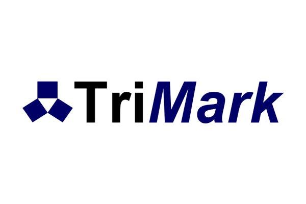 TriMark® 2035816 - Access Door Latch, Chrome