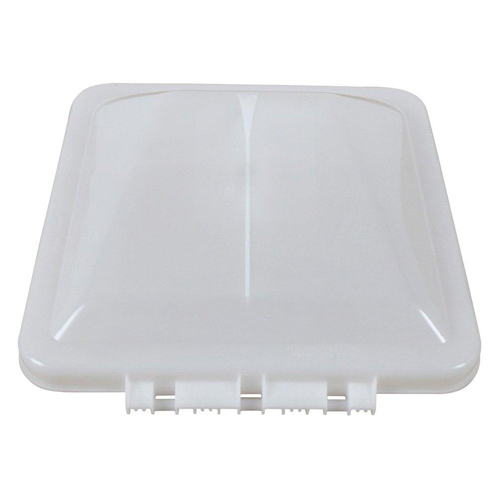Ventline 174 Bvd0449 A01 White Standard Roof Vent Lid